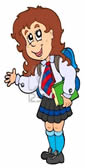 7469491-cartoon-girl-in-school-uniform